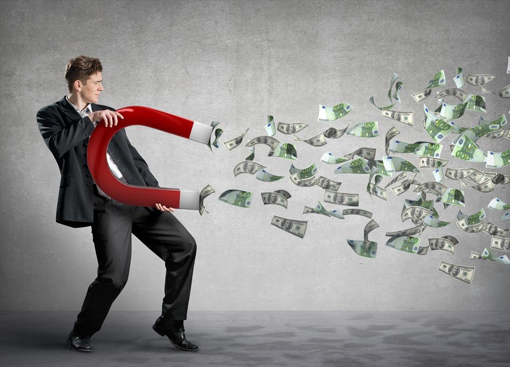 sim venture cashflow crisis