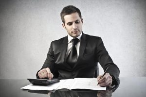Работа страховым агентом в компании «Росгосстрах»
